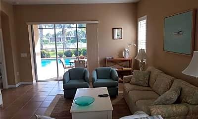 Living Room, 9475 Quarry Dr, 2