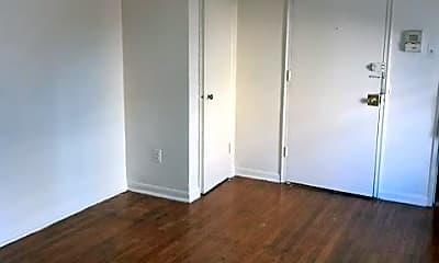 Bedroom, 125 S 23rd St, 1