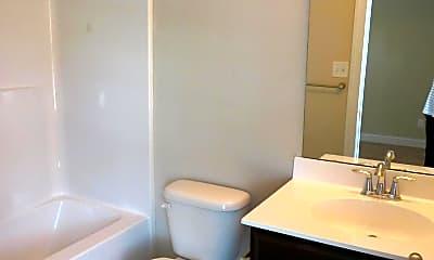 Bathroom, 119 W Murrow Ln, 2