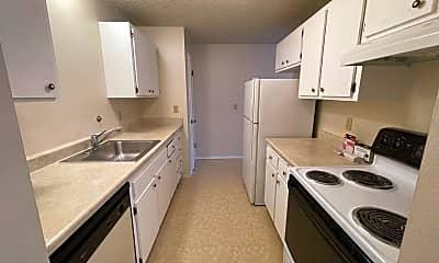 Kitchen, 625 N 130th St, 0