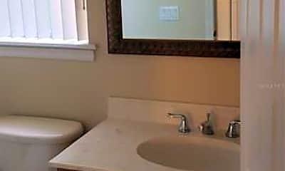 Bathroom, 1046 Morris Ave, 2