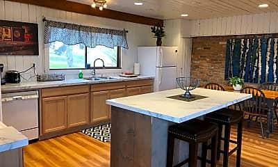 Kitchen, 105 Welf Ln, 0