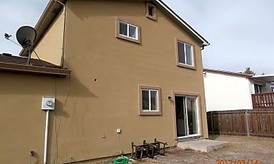 Building, 1075 Nolte Dr W, 1