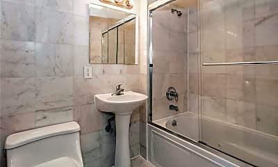 Bathroom, 102-10 Queens Blvd 201, 0