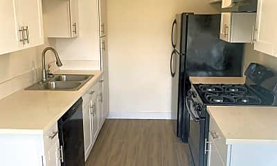 Kitchen, 2248 1/2 Grand Ave, 0