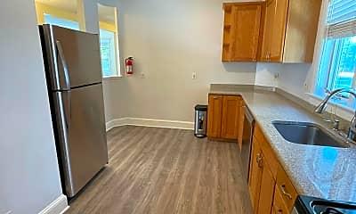Kitchen, 331 Orange Rd, 2