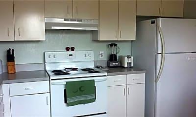 Kitchen, 473 Ricold Terrace, 1