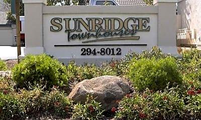 Sunridge Townhomes, 0