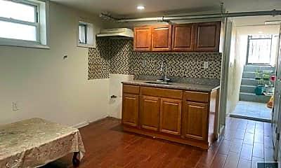 Kitchen, 822 E 46th St, 0