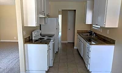 Kitchen, 3602 Lillick Dr, 0
