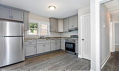 Kitchen, 1424 E Ocean View Ave, 0