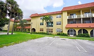 Building, 10762 La Placida Dr 7-108, 2