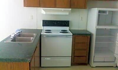 Kitchen, 59 Terrace Village Dr, 0