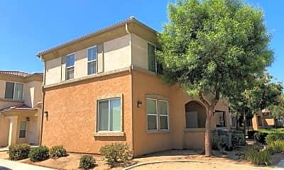 Oakwood Apartments, 0