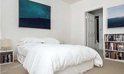 Bedroom, 709 Frank E Rodgers Blvd S, 1