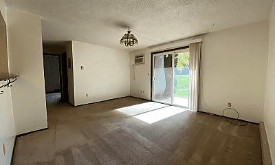 Living Room, 11414 E Mission Ave, 0