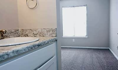 Bathroom, 129 Transcript Ave, 2