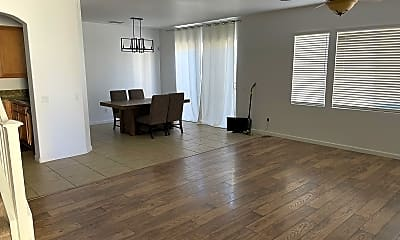 Living Room, 23904 Calle Del Sol Dr, 0