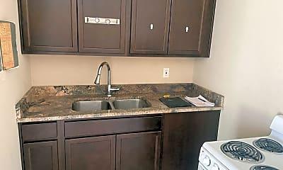 Kitchen, 5649 Merrill Rd 1, 0
