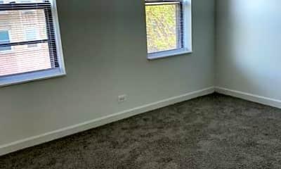 Bedroom, 5500 W Washington Blvd, 1
