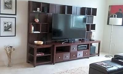 Living Room, 99 SE Mizner Blvd, 0