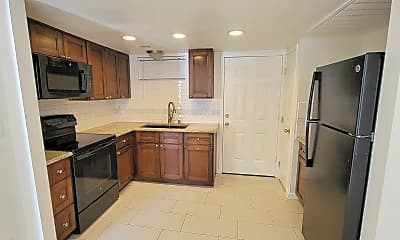 Kitchen, 4313 N 19th Ave, 0