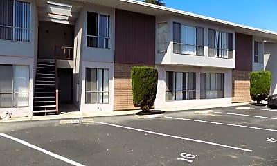 Building, 885 Leff St, 0