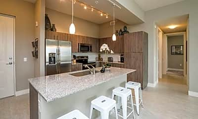 Kitchen, 3130 W Latitude Cir, 2
