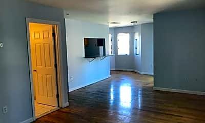 Living Room, 66 St James St, 0