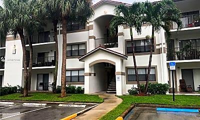 Building, 540 S Park Rd 25-9, 2