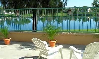 Pool, 28706 Bridge Water Ln, 2