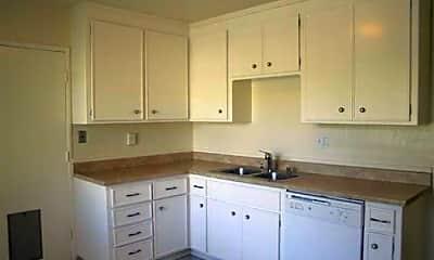 Kitchen, 2445 Plumleigh Dr, 1