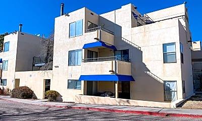 Building, 760 Juan Tabo Blvd NE, 0