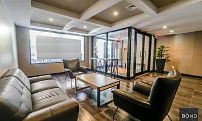 Living Room, 26-69 30th St, 2