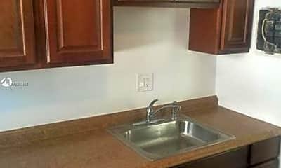 Kitchen, 7426 SW 82nd St, 1