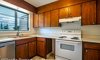 Kitchen, 95-066 Hokuiwa St, 1