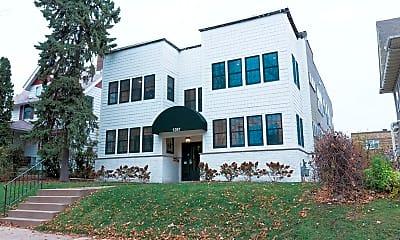 Building, 1287 Dayton Ave, 0