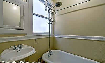 Bathroom, 625 Ashbury St, 2