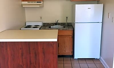 Kitchen, 941 Old Indian Trail, 0
