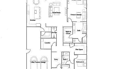 2766 Floorplan jpg.jpg, 3000 Compass Lane, 2