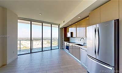 Kitchen, 1800 NW 136th Ave 2310, 0