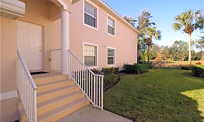 Building, 3425 Grand Cypress Dr 202, 1