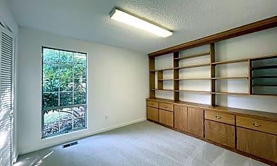 Bedroom, 3311 153rd St SW, 2
