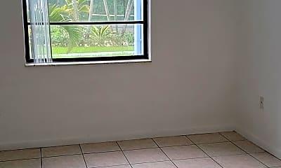 Bedroom, 9440 Fontainebleau Blvd, unit 113, 1