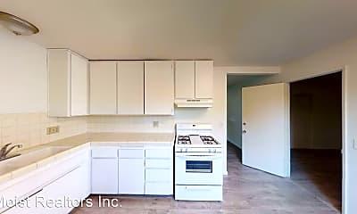 Kitchen, 34261 Ave J, 1