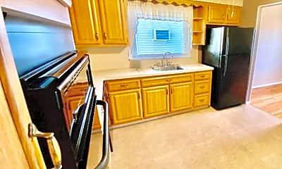 Kitchen, 84 Carpenter Ave, 1