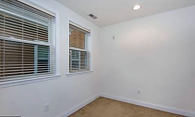 Bedroom, 1450 Light St 4, 2