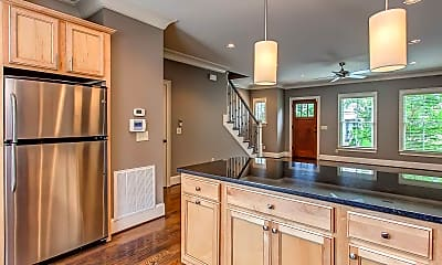 Kitchen, Gianikas Properties, 0