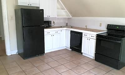 Kitchen, 6780 Fifth Ave, 0