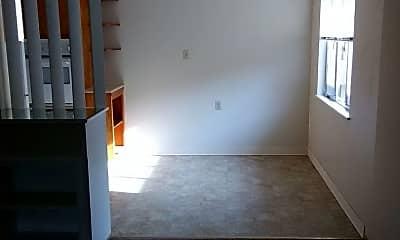 Kitchen, 260 Lee St, 2